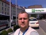 В Мюнхене, во второй раз состоялась международная  академия практической дерматологии – ISA 2011.