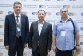 Международный Конгресс Евро-азиатской ассоциации дерматовенерологов