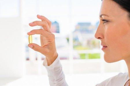 Ягоды годжи и другие бесполезные средства похудения