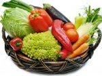 Хотите быть здоровыми — держите равновесие