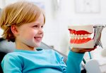 Детская стоматология Мед-Део