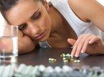 Современные методы лечения – гормональные препараты