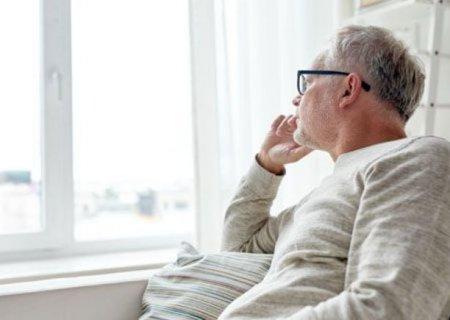 Почему мы боимся старости