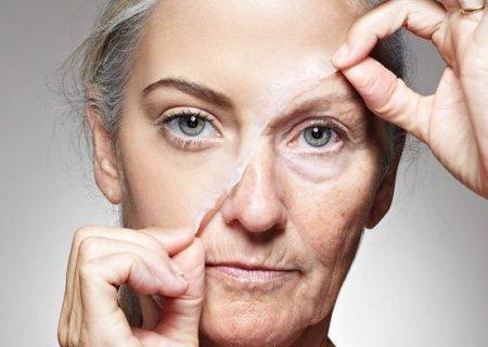 Найдено лекарство от старения