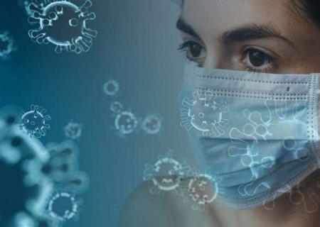 Названы три главных признака заболевания коронавирусом