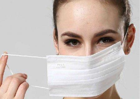 Учёные оценили эффективность разных масок от коронавируса